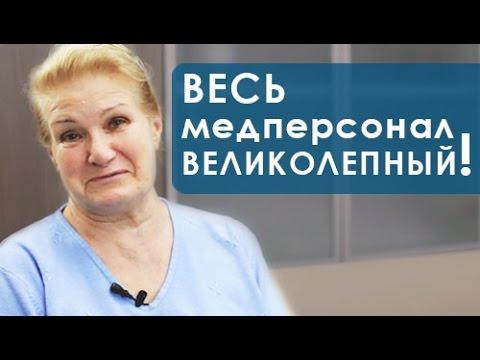 Колопроктолог: что за врач и что он лечит