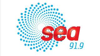 Sanad Capital-SEA FM