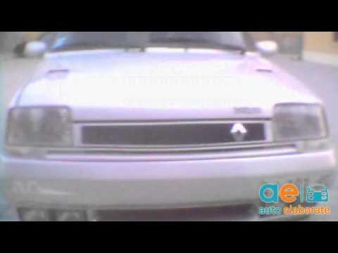 5 Gt Turbo Renault 5