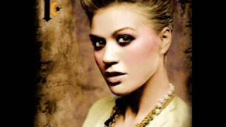 Kelly Clarkson - Save You (Karaoke)