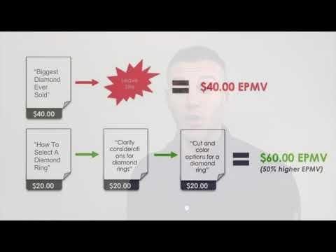 What is EPMV?