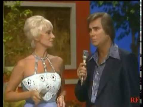 George Jones & Tammy Wynette - Southern California