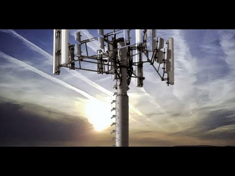 WEST COVINA CITY COUNCIL SELLS OUT THE PEOPLE FOR $3000 PER MONTH FOR A NEW CELL TOWER.
