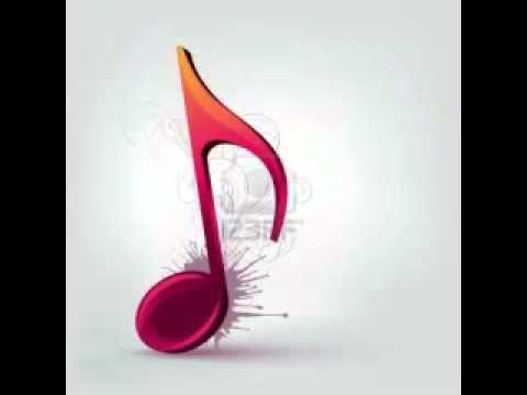 Best dabke songs