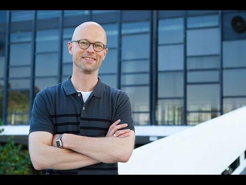 Lars Bang Larsen: Turning on the Modern, or Against it?