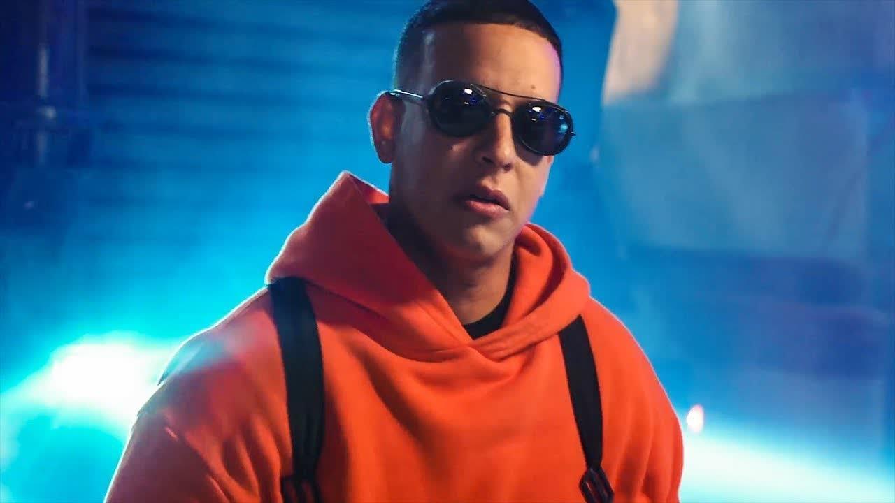 Fiesta Latina Mix 2019 Maluma Shakira Daddy Yankee Wisin Yandel Thakia Musica Latina 2019 Youtube