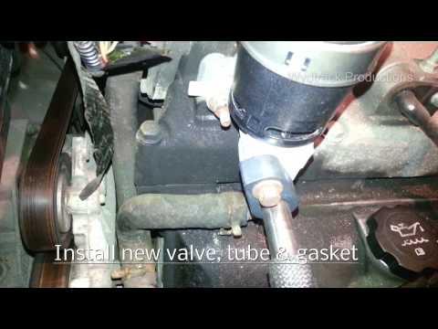 Pontiac Torrent 2006 Ficha Tecnica Pontiac Torrent 2006 Caracteristicas Ficha T 233 Cnica Del