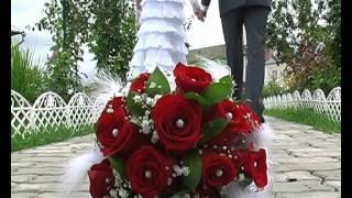 Вязьма 19 сентября КЛИП невеста