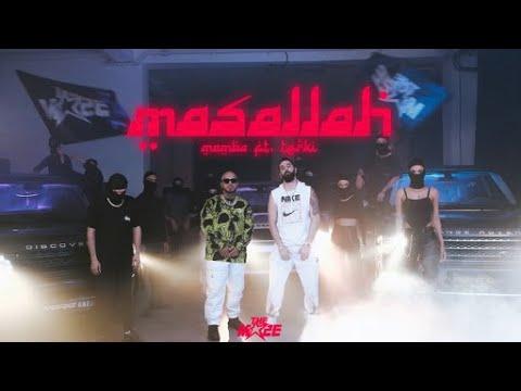 Heijan feat. Muti - KEKE