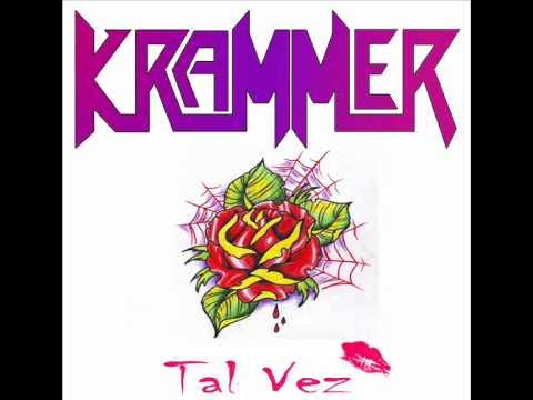 Krammer - Tal Vez