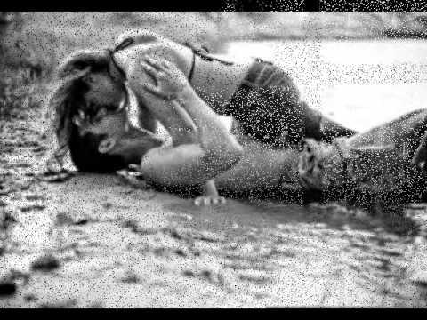 Keith Urban - Raining On Sunday