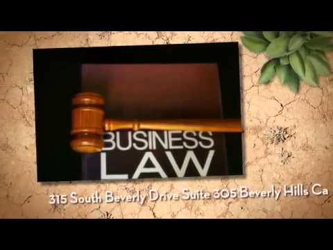 Beverly Hills Real Estate Lawyer (310) 277-9595 Real Estate Attorney Beverly Hills