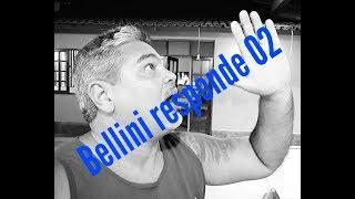 Quiz - Bellini responde 02