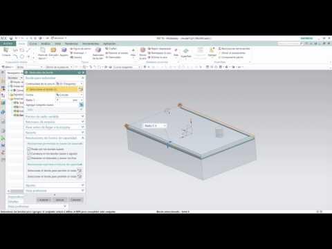 tutorial-7-nx10:-cáscara,-unir,-recortar-dividir-cuerpo,-desmoldeo,-rosca,-escala