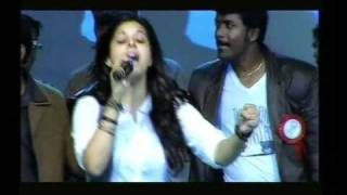SHREYA KANT - FATHER IN HEAVEN