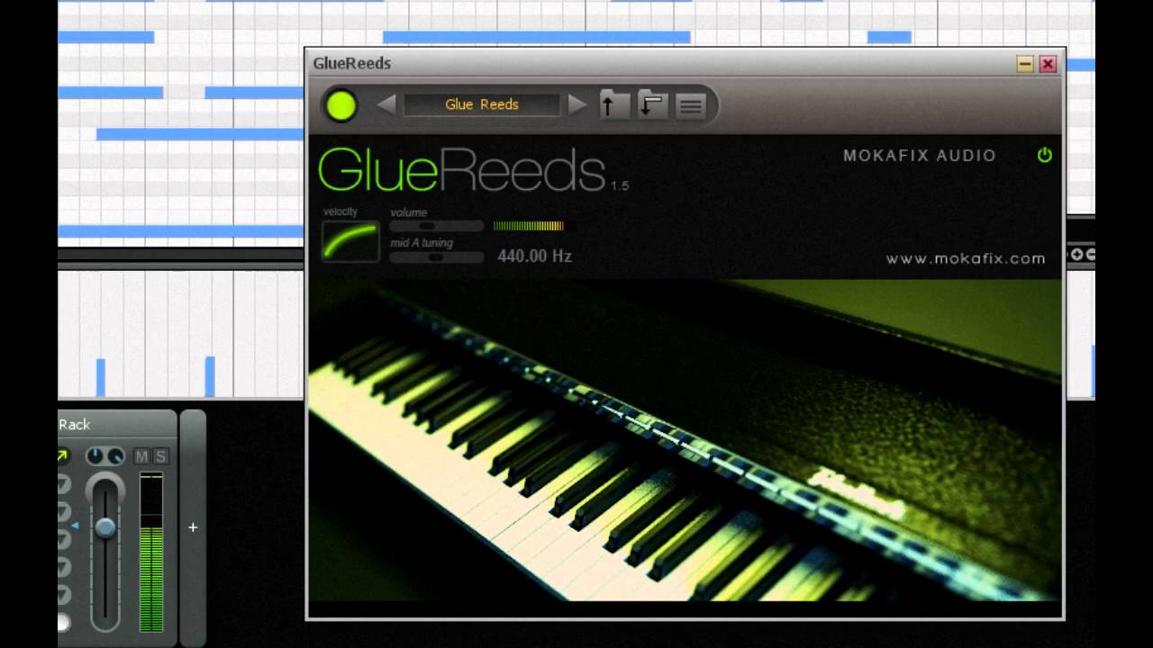 Top 10 Piano & Organ VST Plugins + Bonus Bundle - RouteNote Blog