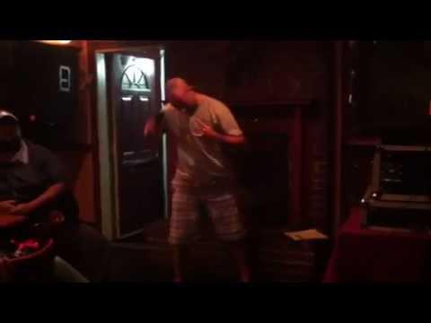 Brantley Gilbert - Kick it in the Sticks Karaoke