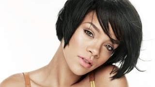 rihanna 8m for turning on christmas lights plus more crazy fees