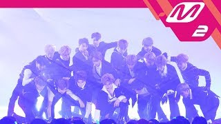 Download Video [MPD직캠] 엔시티 2018 직캠 4K 'Black on Black' (NCT 2018 FanCam) | @MCOUNTDOWN_2018.4.26 MP3 3GP MP4
