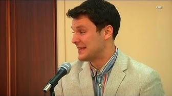 American student Otto Warmbier has died