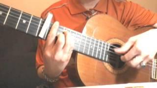 Tan Vỡ. Music: Đỗ Lễ & Huyền. Lyrics: Huyền & Linh