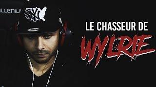 LE CHASSEUR DE WYLRIE