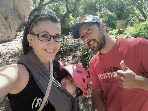 Viaje a Peña de Bernal Querétaro. Vlog!