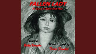 Fallen Lady: The End of the Yellow Brick Road