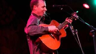 Jim Malcolm-Glenlogie