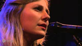 Black Prairie - Be Good (Bing Lounge)