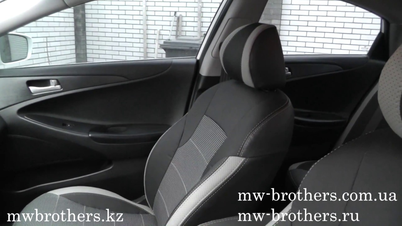 Mw Brothers Premium Style   Autos Post
