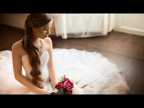 الخوف والخجل فى ليلة الزواج الأولى (ليلة الدخلة) خطوات للتخلص منهما !►HD