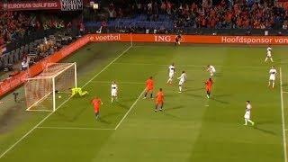 Tin Thể Thao 24h Hôm Nay (7h - 2/9): Hà Lan Gặp Nhiều Khó Khăn Trước Trận Bulgaria Trên Sân Nhà