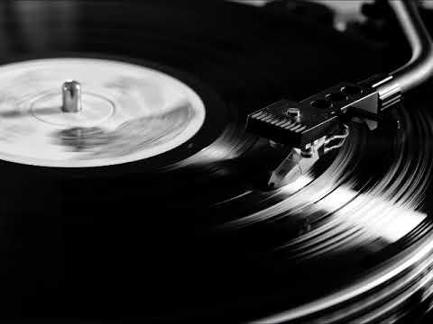 "DJ Karotte | ""Classic Set"" @ Clubnight (01.01.2005) (Techno/Trance Classics)"
