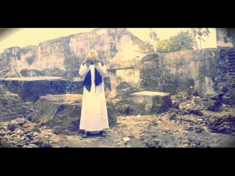 Assalamu'alaik - Deni Aden.wmv