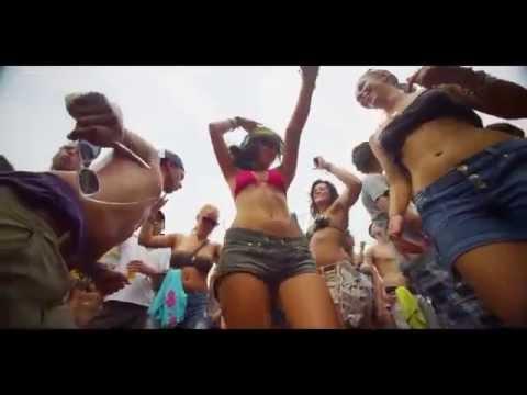 Flipo - Doh Tell Meh Dat (Official Video) - Soca 2014