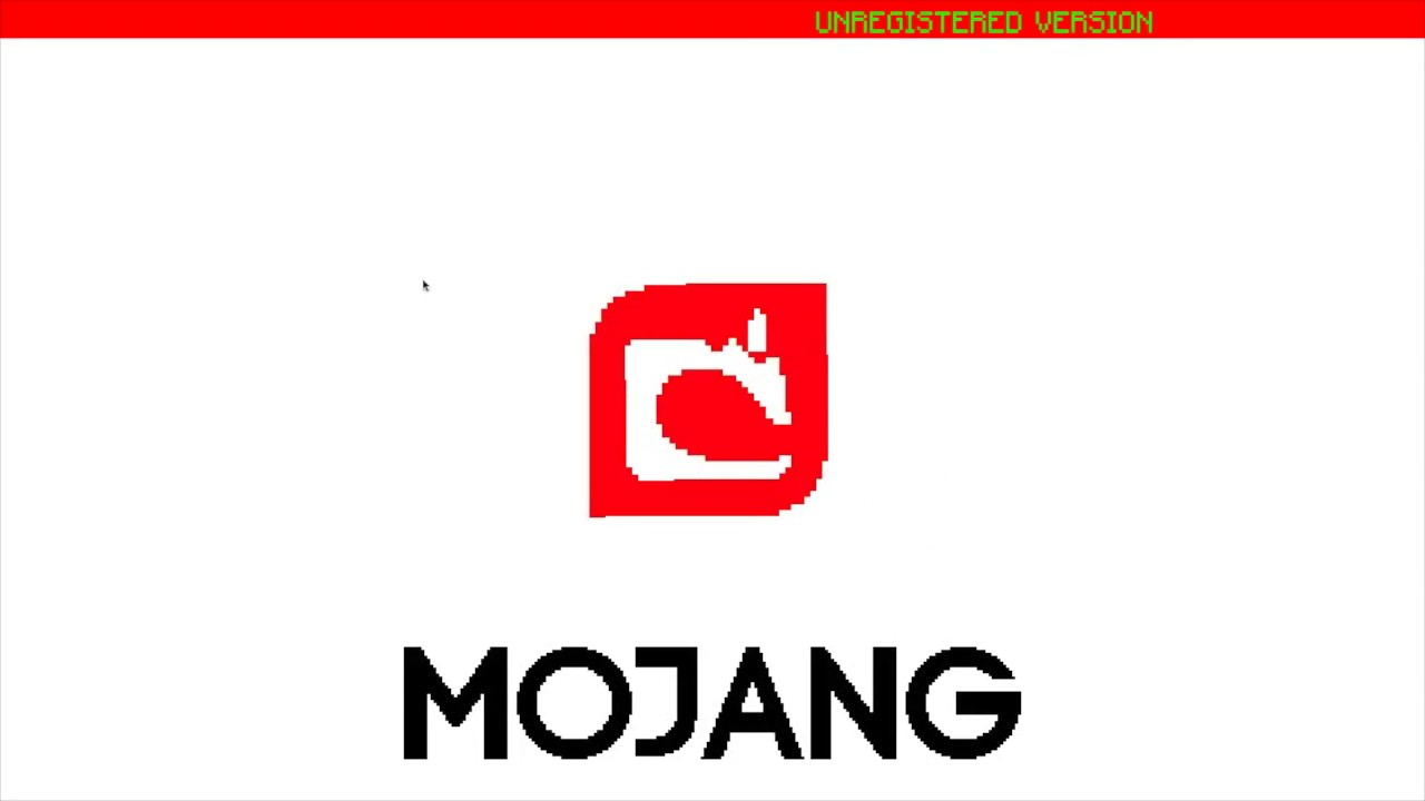 Monjang