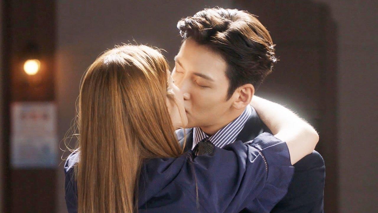 Resultado de imagen para 수상한 파트너 kiss