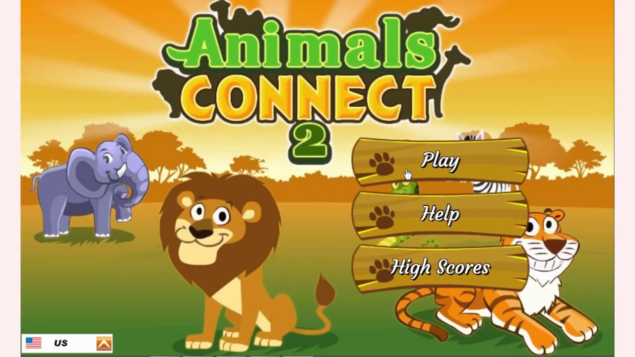 connect two free online game