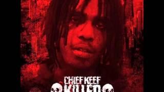 Repeat youtube video Chief Keef - Killer Offical Instrumental  (BEST fl studio remake w/ FREE FLP)