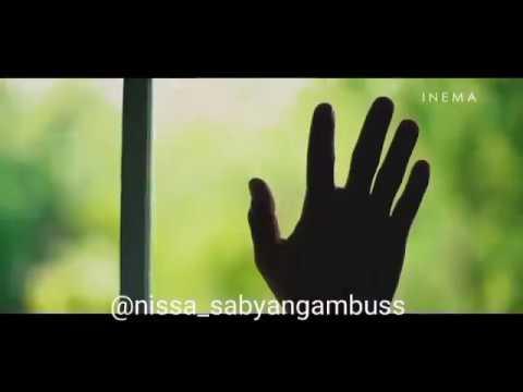 Cuplikan Sholawat Quot El Oum Quot Sabyan Gambus