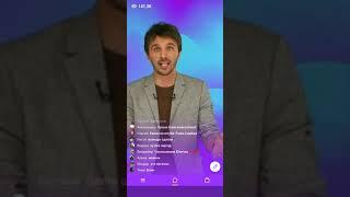 Игра КЛЕВЕР - 20 сентября 2018 Вечерний выпуск