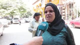 فيديو| بتكره إيه في عيد الأضحى ؟