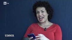 """""""Incontri"""" digitali: l'app per il sesso a domicilio - Codice La vita è digitale 02/09/2019"""