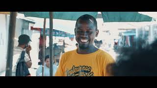 BASTA LION FEAT SELEK'STON - WE LOVE MOUJANGA (Clip Officiel 2k20) NB PRODUCTION