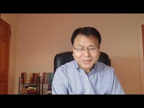 신현근 박사:  비온의 이론의 다양한 영역에 대한 적용 가능성에 대한 토론