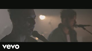 Nothing But Thieves - Wake Up Call (Live) - (Vevo LIFT UK)