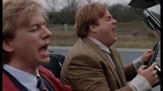 Download Best car scene ever Tommy Boy