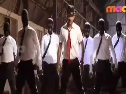 Nani+ +D+for+Dopidi+Promotional+Song+HD+TeluguWap biz