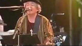 ムーンライダーズ LIVE in ライジング・サン・ロック・フェスティバル20...